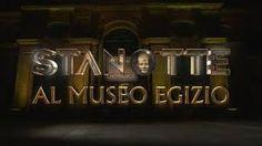 Risultati immagini per museo egizio torino