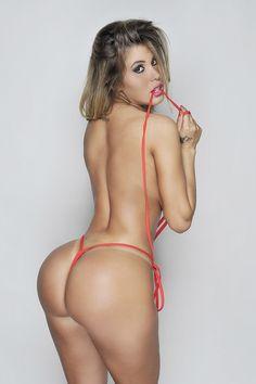 PRISCILA SAMANIEGO BOMBA SEXY http://mujeresbellascolombia.blogspot.com/2017/03/priscila-samaniego-bomba-sexy.html