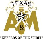 The CORPS!! #aggies #corps_of_cadets #keepers_of_the_spirit