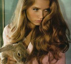 onze haarverzorgingsproducten: veilig voor jou en je haar  niet getest op dieren