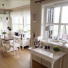 ein blog über den bau eines schwedenhaus von rörvikshus im new ... - Wohnideen Schwedenhaus