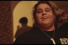 Underground rapper Pouya & Fat Nick team up for the new video 'Undecided.' Taking it back to their recently-released Drop Out Of School project, underground . Robb Banks, Yung Pinch, Xavier Wulf, Fat Nick, Denzel Curry, Underground Rappers, Lil Skies, Trippie Redd, Tyler The Creator