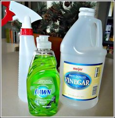 28 best diy soap scum remover images cleaning hacks cleanser rh pinterest com