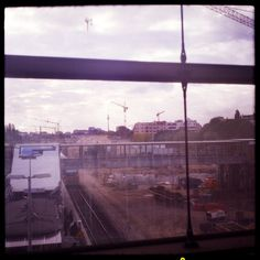 berlin bilder – a piece of changes