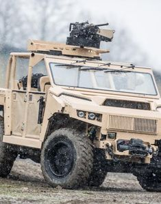 551 best military vehicles images in 2019 military vehicles army rh pinterest com