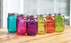 zibo Regal Glass Products Co.,Ltd.
