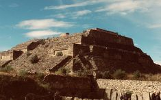 Monte Alban: Visit to the Mayan Ruins - See 3,634 traveler reviews, 2,175 candid photos, and great deals for Oaxaca, Mexico, at TripAdvisor.