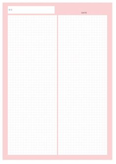 Bullet Journal Writing, Bullet Journal Ideas Pages, Goodnotes 4, Printable Lined Paper, Memo Notepad, Note Doodles, Note Memo, Notes Template, Book Design Layout