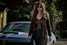 Dakota Johnson in Bad Times at the El Royale Dakota Johnson Street Style, Dakota Style, College Casual, Ana Steele, Dakota Mayi Johnson, Urban Cowboy, Beautiful Mask, Bad Timing, Models