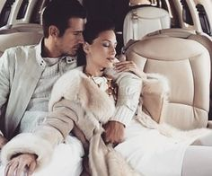 Tips for sugar baby how to move the first date to a relationship with sugar daddy.