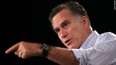 5. Romney: I haven't met with immigration adviser Kobach  360x640  Sept. 17, 2012