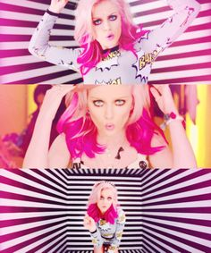 One of my biggest idols <3 I luv and adore perrie. Stay beautiful gurl.