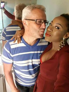 Alizee's Father Speaks of Her Murder by Danish Husband
