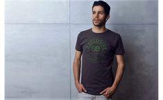 Esta semana en nuestro Blog UN ESTILO DE CAMISETAS DIFERENTE PARA TI Los estampados de las camisetas marcan la diferencia. 👉 https://eeexclusive.com/blog/19_Nuestra-marca-de-ropa.html