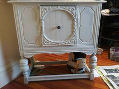 Carolina Furniture, Armoire, Home Decor, Clothes Stand, Decoration Home, Closet, Room Decor, Reach In Closet, Home Interior Design
