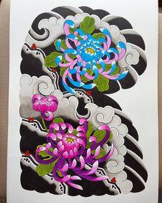 Dragon Tattoo Arm, Arm Tattoo, Hand Tattoos, Tattoo Ink, Japanese Sleeve Tattoos, Full Sleeve Tattoos, Samoan Tattoo, Polynesian Tattoos, Daruma Doll Tattoo