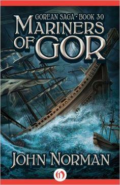 Amazon raiders of gor gorean saga book 6 ebook john norman amazon mariners of gor gorean saga book 30 ebook john fandeluxe Epub