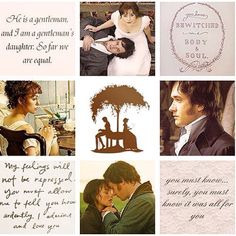 See this Instagram photo by @mrs_elizabeth_darcy • 289 likes