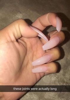 summer nails acrylic nails nails winter prom nails nails fall nails spring coffin nails gel nails natural nails short na Blue Glitter Nails, Sparkle Nails, White Glitter, Classy Nails, Simple Nails, Winter Nails, Summer Nails, Almond Nails Designs Summer, Almond Nails Pink