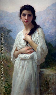 Google Image Result for http://www.sandstead.com/images/cincinnati_museum_of_art/BOUGUEREAU_Meditation_1901_CMA_source_sandstead_d2h_.jpg