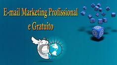 E goi -  E mail Marketing  Profissional e Gratuito