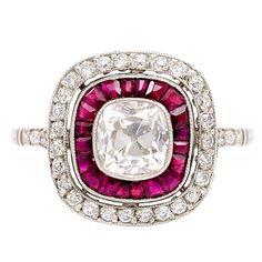 cross vancraff jewelry - ค้นหาด้วย Google