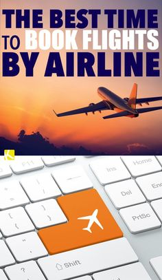 Book Airline Tickets, Buying Plane Tickets, Cheap Plane Tickets, Airline Travel, Travel News, Airline Booking, Airline Flights, Cheap Travel, Budget Travel