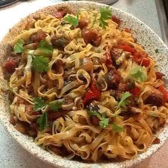 Konstantinia levento (@KonstantiniaL) | Twitter Twitter, Ethnic Recipes, Food, Essen, Meals, Yemek, Eten