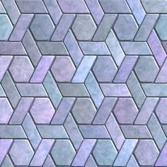 DOWNLOAD | Seamless Textures| CG | Free | 3D | Nature | Fantasy | Architectural | Crystal