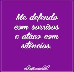 @bruno_carvalho