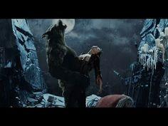 Werewolf Wallpaper Hd 12 Top Free Werewolf Wallpaper Hd Images on Thephotocrafters Werewolf Vs Vampire, Werewolf Hunter, Werewolf Art, Van Helsing Werewolf, Apocalypse, Howl At The Moon, Vampires And Werewolves, Big Bad Wolf, Classic Monsters