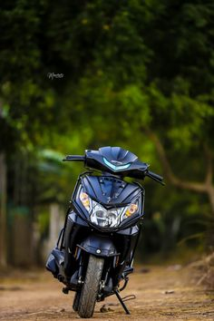 Blur Image Background, Light Background Images, Background Images For Editing, Bike Pic, Bike Photo, Biker Photography, Mustang Wallpaper, Art Love Couple, Full Hd Photo