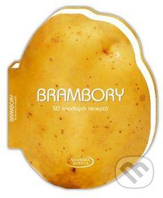 Martinus.sk > Knihy: Brambory - 50 snadných receptů Cantaloupe, Fruit, Food, Essen, Meals, Yemek, Eten