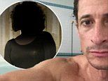 Anthony Weiner carried on a months-long online sexual relationship with a troubled 15-year-old girl telling her she made him 'hard,' asking her to dress up in 'school-girl' outfits and pressing her to engage in 'rape fantasies' | Daily Mail Online