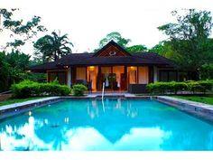 Luxury in Paradise - Jungle - Pool - Ocean | Costa Rica