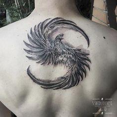 Tattoo back spine unique 31 New ideas Back Tattoos, Dog Tattoos, Animal Tattoos, Body Art Tattoos, Sleeve Tattoos, Trendy Tattoos, Tattoos For Guys, Tattoos For Women, Inner Forearm Tattoo
