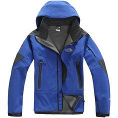 Cheap Women North Face Waterproof Yellow Jacket uk http://www