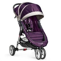 The Best Baby Products Of 2014, According To Moms. Pleased to see we got several of these things!