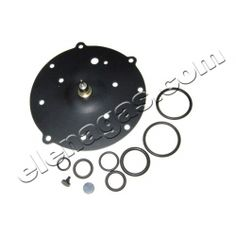 10 Euro Repair kit for LPG Reducer AG SGI