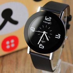 9d719311598 YAZOLE 2018 Fashion Quartz Watch Women Watches Ladies Girls Famous Brand  Wrist Watch Female Clock Montre Femme Relogio Feminino Outfit Accessories  From ...