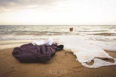 postboda playa fotografia de bodas torrevieja