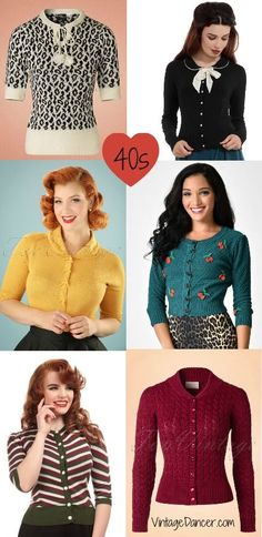 56e4eafd00 242 Best Vintage Sweaters images