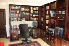 study cupboard designs - Google Search