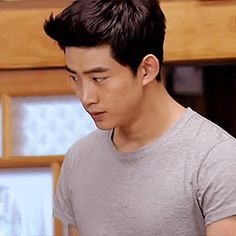 Taecyeon:Wonderful Days - oh my goodness. look at this mighty gorgeous man! Asian Actors, Korean Actors, Jay Park, Elite Aesthetics, Bring It On Ghost, Ok Taecyeon, Chang Min, Asian Babies, Kdrama Actors