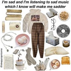 This aesthetic drives me Retro Outfits, Grunge Outfits, Vintage Outfits, Cool Outfits, Aesthetic Fashion, Aesthetic Clothes, Looks Style, Style Me, 90s Fashion