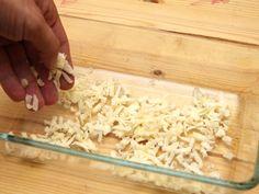 Cukkinis csirke villámgyorsan recept lépés 4 foto Ale, Grains, Food, Ale Beer, Essen, Meals, Seeds, Yemek, Eten
