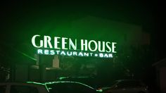 One of our favorite restaurants in SXM!