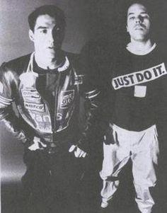 La Muy Bestia Pop (90') Una de mis favoritas en los 90tas