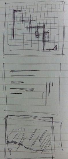 2번 스케치