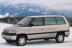10 best 1987 toyota tercel repairs images toyota tercel toyota car buying 10 best 1987 toyota tercel repairs